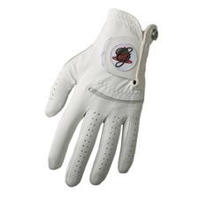 Custom Logo WeatherSof Golf Glove
