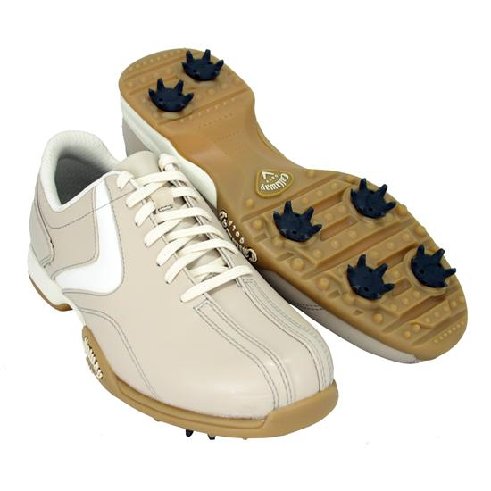 Home Home Callaway Golf X Series Chev Golf Shoes for Women