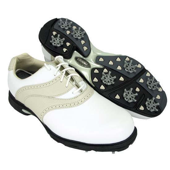 Etonic Women s Stabilites Golf Shoe
