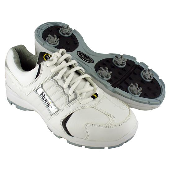 Etonic Men's Lites Plus Athletic Golf Shoe