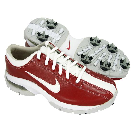 Awesome Com Womens Golf Shoes Nike All Womens Nike Golf Shoes Womens Nike