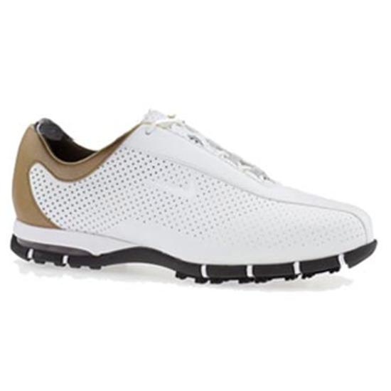 Excellent Nike Lunar Golf Shoes Women Nike Golf Shoes Women  Q Nightclub