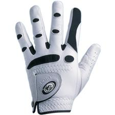 Classic Golf Gloves   Cadet Medium Large   LH