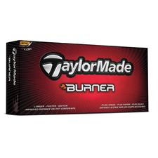 Burner Golf Ball - Stock