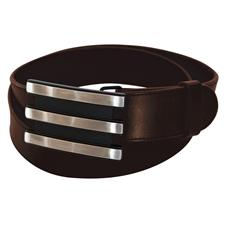 Adidas Trophy Leather Belt