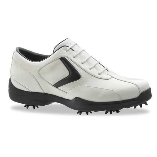 Home Home Callaway Golf CG Collection Nu Chev Golf Shoes for Women