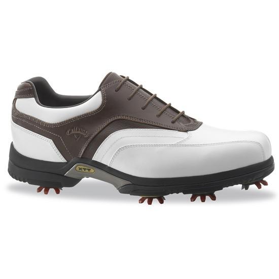 Callaway Xtt Hot Golf Shoes Review