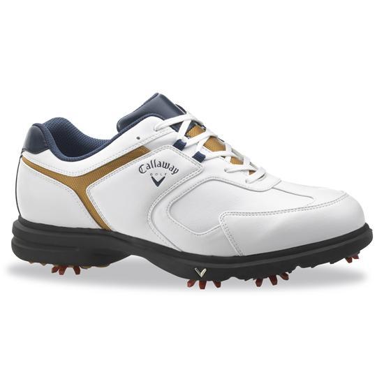 Callaway Golf Men's CG Sport Era Golf Shoes