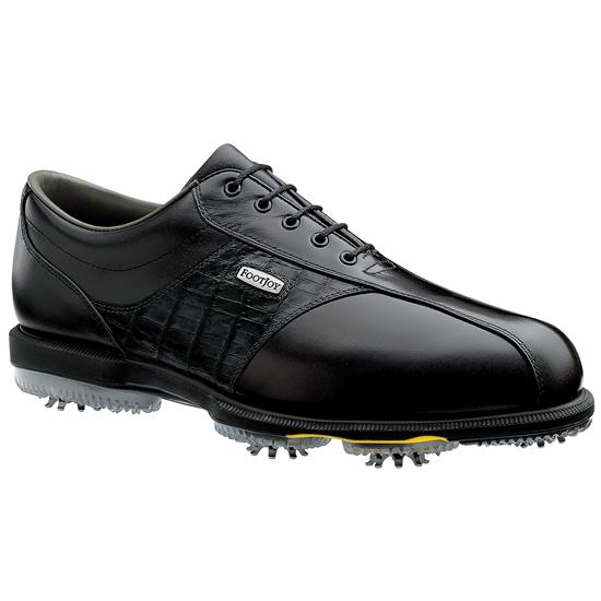 FootJoy Men's DryJoys Sport Golf Shoe Manufacturer Closeouts