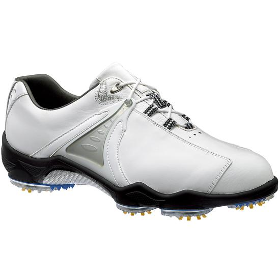 Footjoy Personalized Golf Shoes
