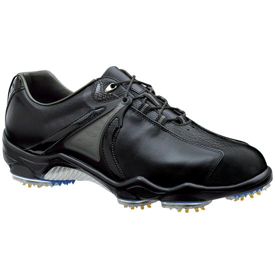 footjoy s dryjoys tech golf shoes manufacturer