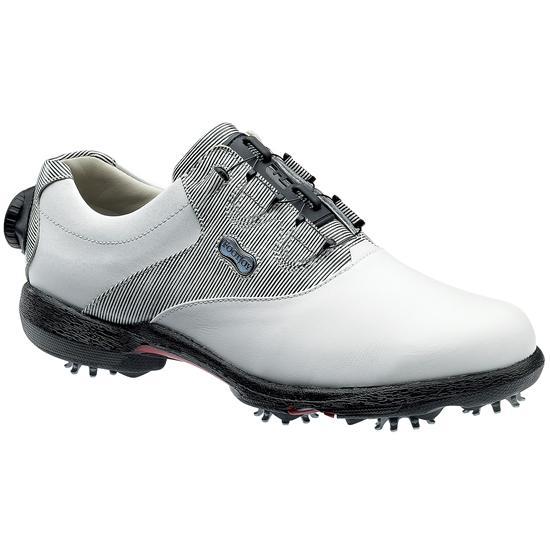 Women S Spikeless Waterproof Golf Shoes