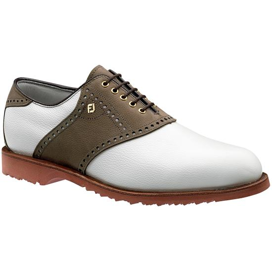 Footjoy Tour S Shoes