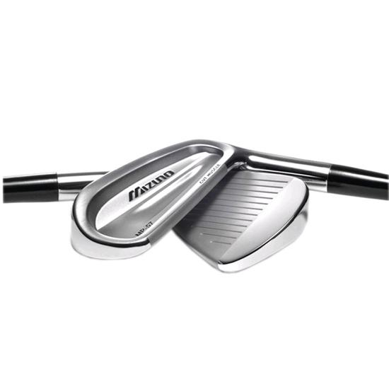 Mizuno MP-57 Iron Set