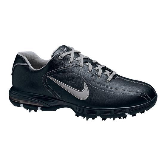 Nike Men's Air Max Revive Golf Shoes Golfballs.com