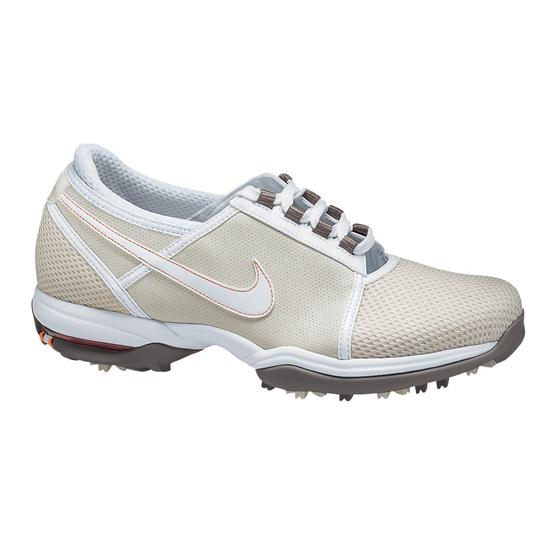 Home Home Nike Air Summer Lite Golf Shoes for Women