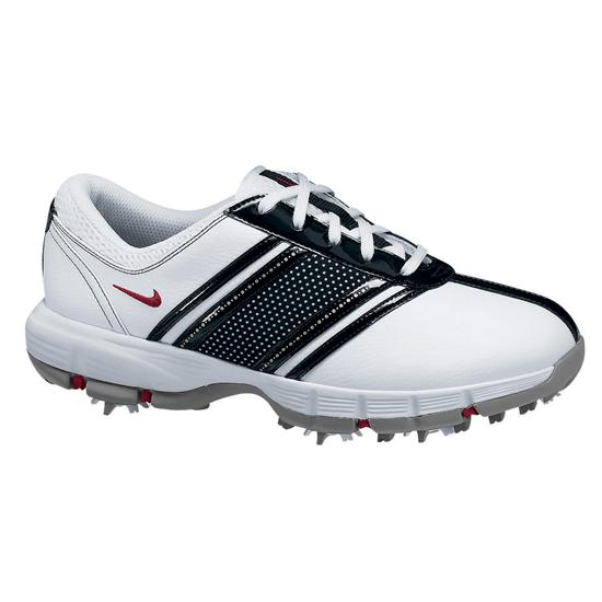 Excellent Shop Womens Golf Shoes From DICKS Sporting Goods Browse All Womens Golf Shoes From Callaway, Nike, FootJoy, ECCO And More To Find Your Perfect Oncourse Style Shop A Large Selection Of Golf Clubs, Apparel And Equipment From