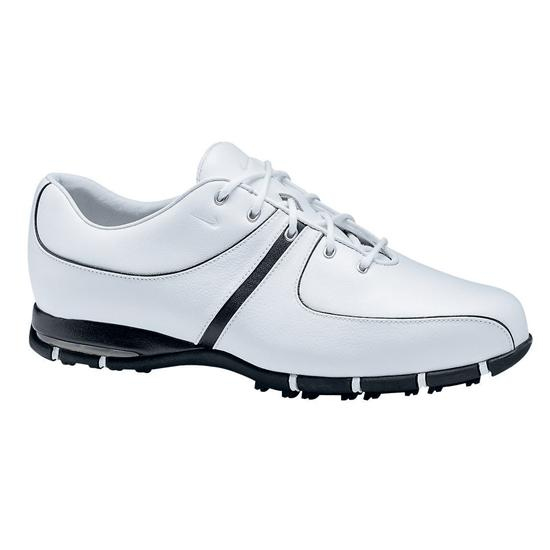 Unique  To Buy A Pair Of Nike Golf Shoes Nike Has Continue Reading