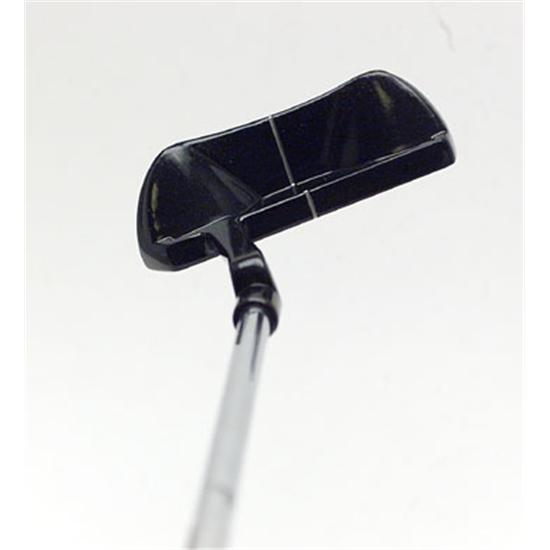 golf putter machine