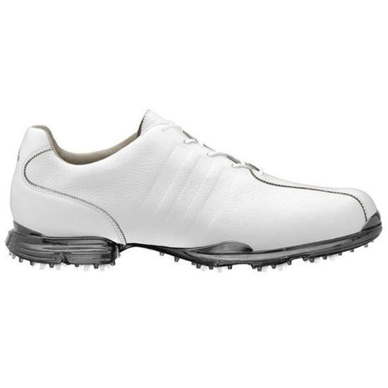 Details about Adidas Men's Adipure Z Golf Shoes - White - 13 Medium