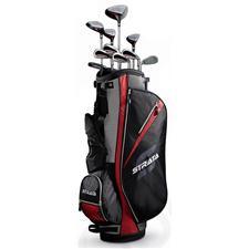 Callaway Golf Strata Complete Set