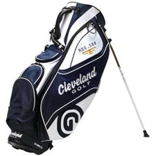 Cleveland Golf CG Tour Stand Bag