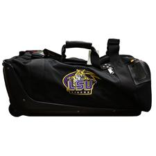 Club Glove Mini Rolling Duffle 2