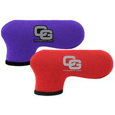 Club Glove Neoprene Premium Deluxe Blade Putter Cover
