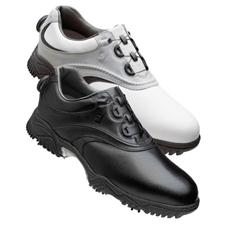 FootJoy Men's Contour Series BOA Golf Shoe Manf. Closeouts