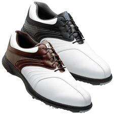FootJoy Men's Superlites Golf Shoe Manufacturer Closeouts
