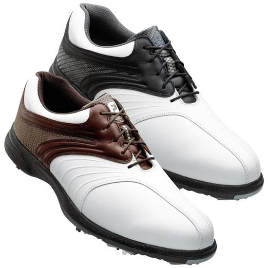 FootJoy Men's Superlites Golf Shoe