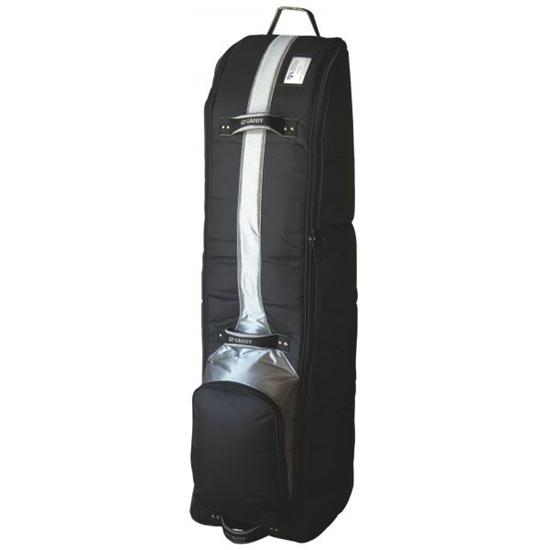 Merchants of Golf EZ-Caddy T-7025 Travel Cover