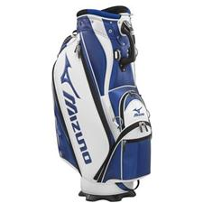 Mizuno Tour 9.5 Staff Bag - 2014