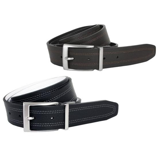 Nike One Size Classic Reversible Belt