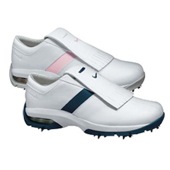 Nike SP LS Golf Shoes for Women