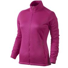 Nike Thermal Jacket for Women - Manf. Closeouts