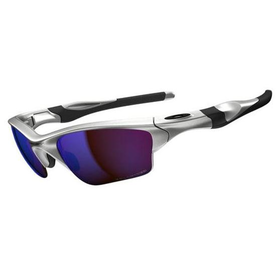 fast jacket oakley ns5h  oakley half jacket 20 vs fast jacket