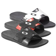 Oakley Men's Operative Slide Sandal