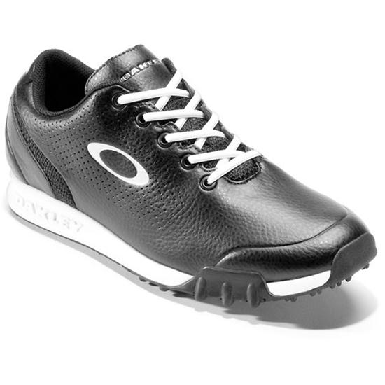 Home Home Oakley Men s Ripcord Golf Shoes