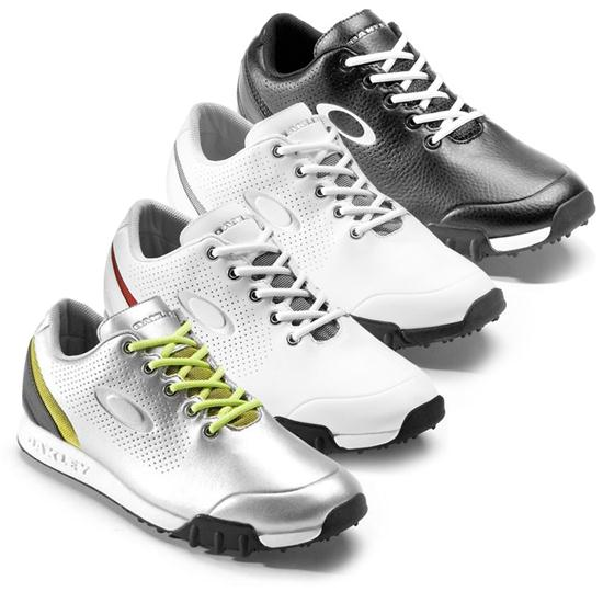 2013 Oakley Shoes (Awesome