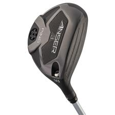 PING Anser Adjustable Fairway Woods