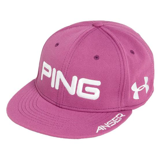 dc7f131b857 Oakley Flat Bill Golf Hat « Heritage Malta