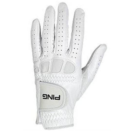PING M-Fit Cabretta Leather Golf Glove for Women