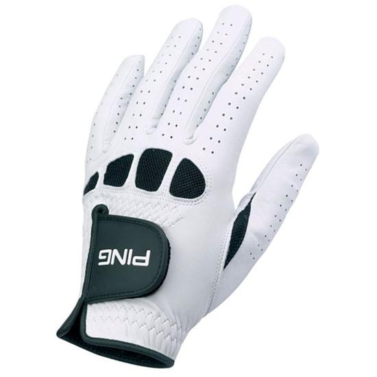 PING M-Fit Cabretta Leather Golf Glove