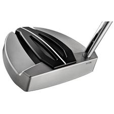 PING NOME 405 Belly Putter