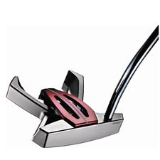 PING Sydney Putter