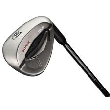 PING Tour Standard Sole Gorge Wedge