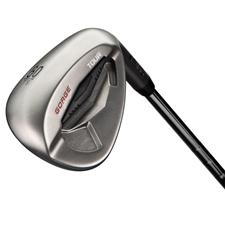 PING Tour Thin Sole Gorge Wedge