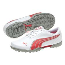 Puma Men's Super Cell Fusion Ice Junior Golf Shoe