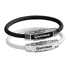 Taylor Made IonLoop All-Weather Sport Wristband